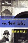 The Beat Hotel (eBook, ePUB)