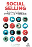 Social Selling (eBook, ePUB)