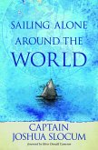 Sailing Alone Around the World (eBook, ePUB)