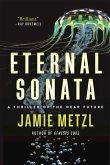 Eternal Sonata (eBook, ePUB)