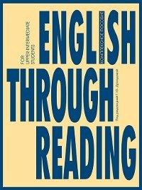 Татьяна дроздова, english through reading – скачать в pdf на.