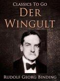 Der Wingult (eBook, ePUB)