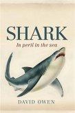 Shark (eBook, ePUB)
