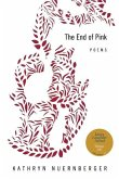 The End of Pink (eBook, ePUB)