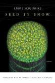Seed in Snow (eBook, ePUB)