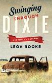 Swinging Through Dixie (eBook, ePUB)