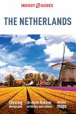 Insight Guides Netherlands (Travel Guide eBook) (eBook, ePUB)