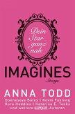 Imagines (eBook, ePUB)