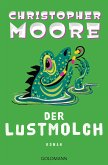 Der Lustmolch (eBook, ePUB)