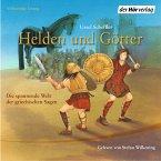 Helden und Götter (MP3-Download)