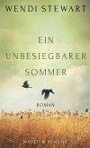 Ein unbesiegbarer Sommer (eBook, ePUB)