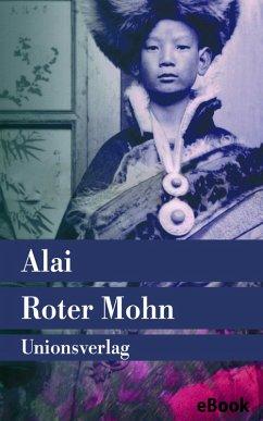 Roter Mohn (eBook, ePUB) - Alai