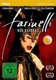 Farinelli, der Kastrat