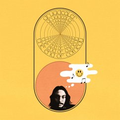 The End Of Comedy (Lp+Mp3) (Vinyl)
