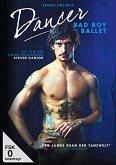 Dancer - Bad Boy of Ballet (OmU)