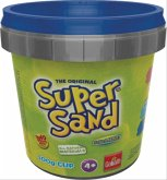 Super Sand Cup 100 g