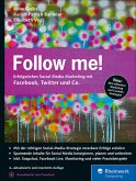 Follow me! (eBook, ePUB)