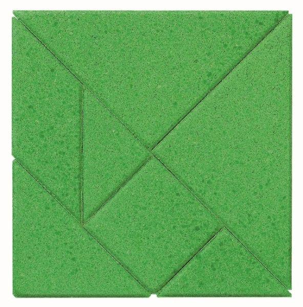 quadrat spiele