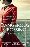 Dangerous Crossing (eBook, ePUB)