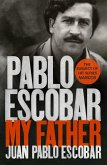 Pablo Escobar (eBook, ePUB)