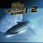 21 + 22: Lautlose Bombe (MP3-Download)
