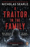 A Traitor in the Family (eBook, ePUB)