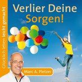 Verlier Deine Sorgen! (MP3-Download)