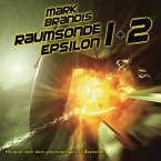 09 + 10: Raumsonde Epsilon (MP3-Download)
