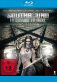 Southbound - Highway to Hell Uncut Edition
