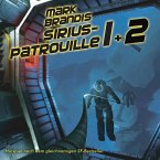 19 + 20: Sirius-Patrouille (MP3-Download)