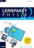 Lernpaket Physik - für mehr Erfolg in der Schule!