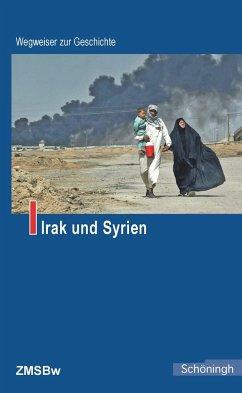 Irak und Syrien