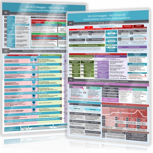 download Molecular Genetic Medicine.