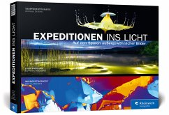 Expeditionen ins Licht