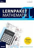 Lernpaket Mathematik - für mehr Erfolg in der Schule!