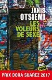 Les voleurs de sexes (eBook, ePUB)