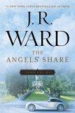 The Angels' Share (eBook, ePUB)