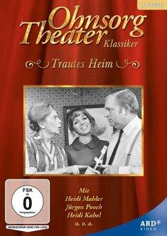 Ohnsorg Theater: Trautes Heim
