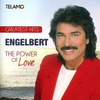 The Power Of Love,Greatest Hits