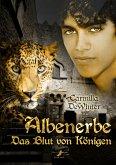 Albenerbe (eBook, ePUB)