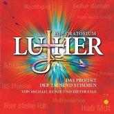 Pop-Oratorium Luther