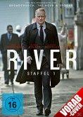 River - Staffel 1 - 2 Disc DVD