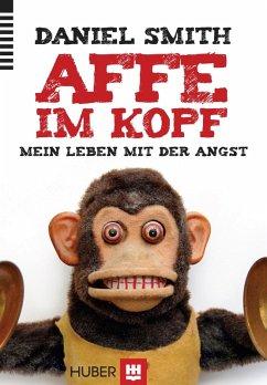 Affe im Kopf (eBook, ePUB) - Smith, Daniel