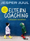 Elterncoaching (eBook, ePUB)