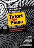Tatort Peine