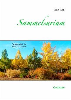 Sammelsurium - Woll, Ernst