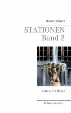 Stationen - Band 2