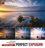 Perfect Exposure (eBook, PDF)