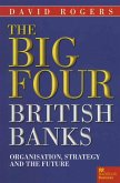 The Big Four British Banks (eBook, PDF)