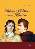 Achim und Bettina von Arnim